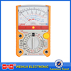 Analog Multimeter with CE&ROHS New Analog Multimeter HD390C
