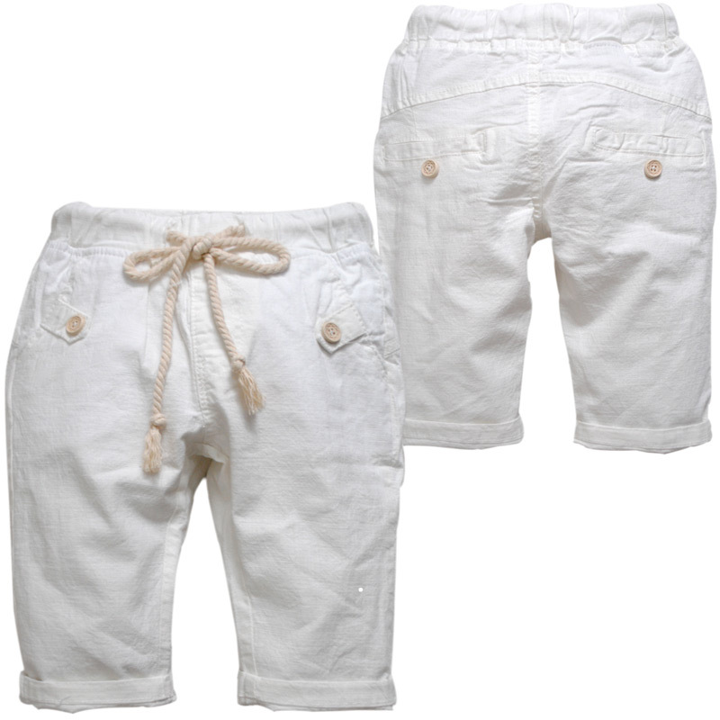 Cheap Boys White Linen Suit, find Boys White Linen Suit deals on ...