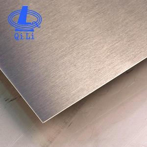 stainless steel door lock cover plate for wholesale