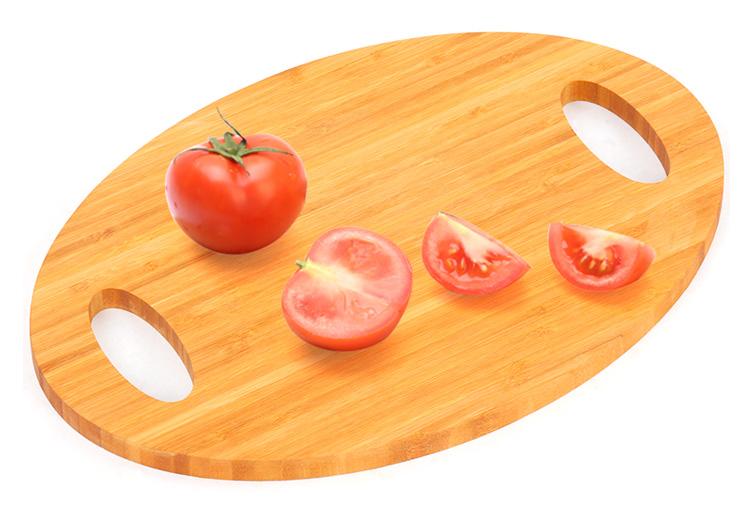 mini wood cutting boards wholesale, mini wood cutting boards, Kitchen design