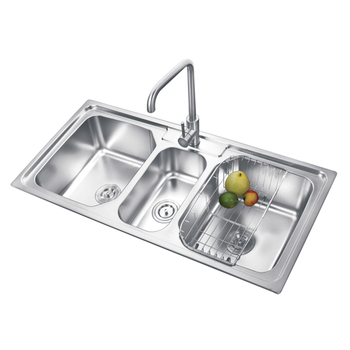Large Commercial Sinks,Kitchen Sink Prices In India,Three Compartment Sink  - Buy Large Commercial Sinks,Three Compartment Sink,Kitchen Sink Prices In  ...