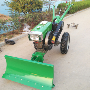 International Truck Head Tractor Rake Used Compact Tractors For Sale By Owner