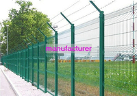 Alibaba online shopping sales cheap vinyl fence interesting products from china