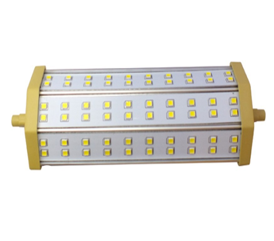 Newly 13W R7S LED Bulbs SMD 2835 1250lm LED Bulb Lamp 60pcs 189mm LED Replacement Of 30W Halogen Bulb