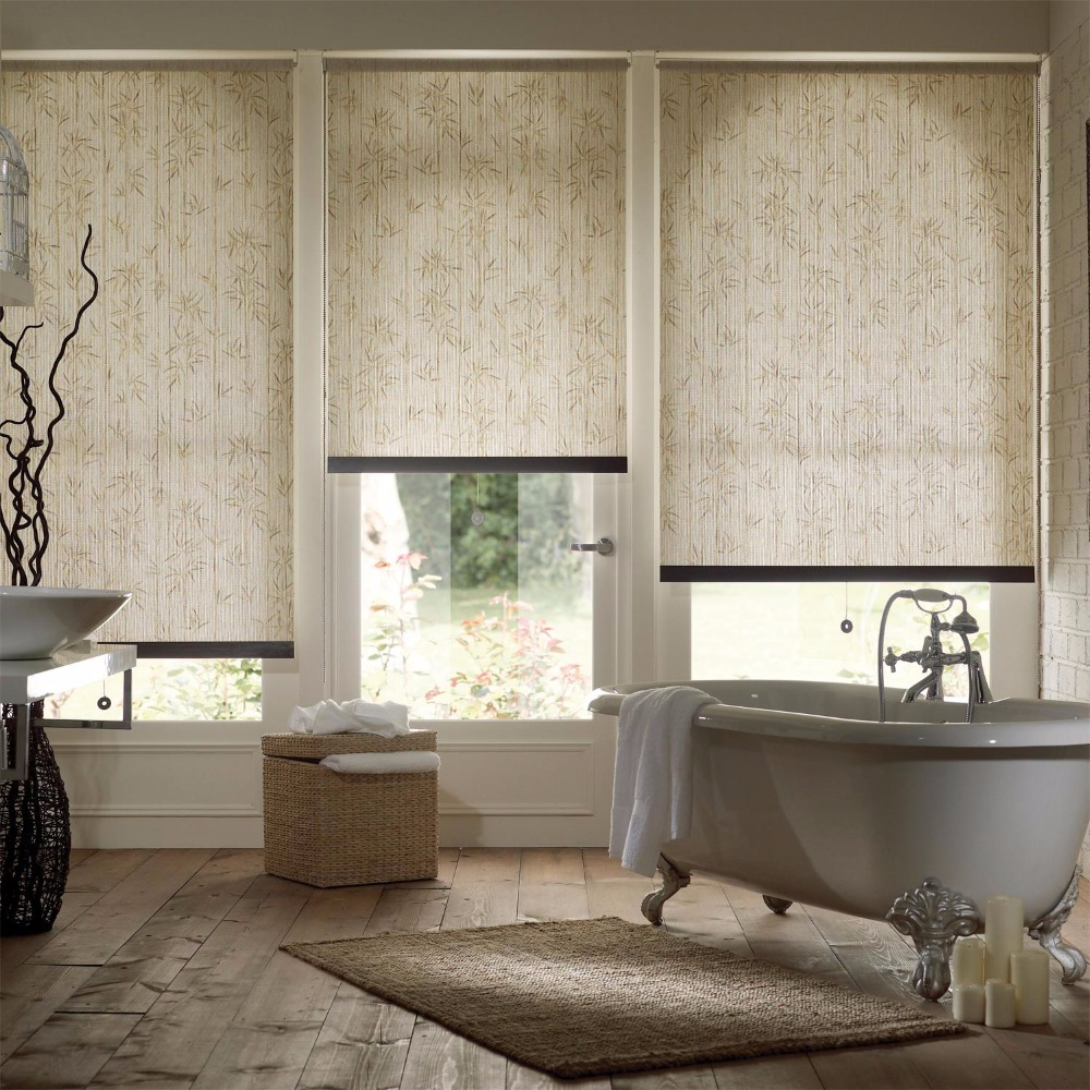 Tosan Blinds interior shades window treatments shades blinds
