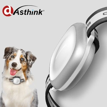 Realtime Positioning And Tracking Gps Tracker Tl007 Dog Tracker With  Alibaba In Russian - Buy Gps Tracker Tl007,Gps Tracker Tk905,Gps Tracker  Tk303