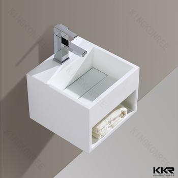 kkr hair salon wash basins small size wash basin corner wash basin on sales buy hair salon. Black Bedroom Furniture Sets. Home Design Ideas