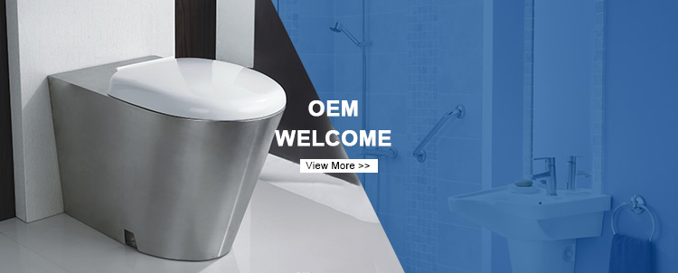 Made In China High Quality Widely Use Stainless Steel Wash Basin