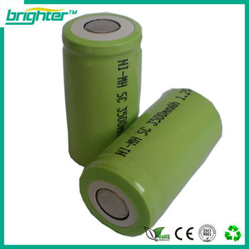 high temperature nicd sc 1300mah rechargeable battery buy nicd sc 1300mah rechargeable. Black Bedroom Furniture Sets. Home Design Ideas