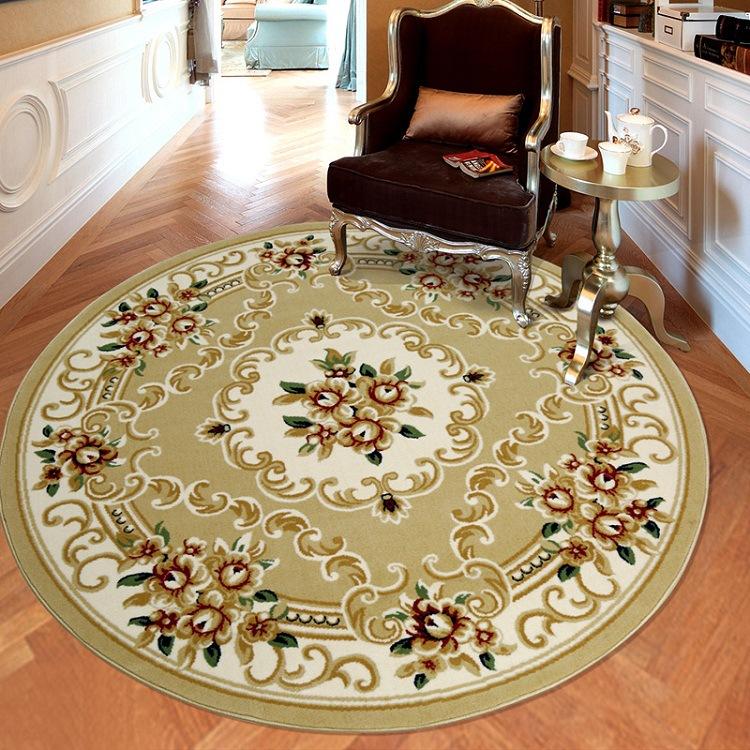 Eco - Friendly Microfiber Bedroom Area Rugs Living Room Home Center Area  Carpet - Buy Home Center Area Carpet,Area Rugs Living Room Carpet,Eco - ...