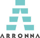 Mr. Arronna Telecom