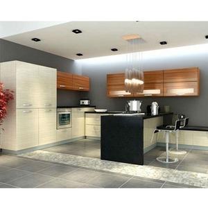 Wire Mesh Kitchen Cabinets