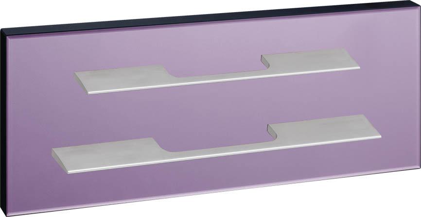 Top koop meubels kleine keukenkast lade handgrepen deurknoppen ...