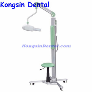 Good Quality Best price mobile dental X-ray with CE approval