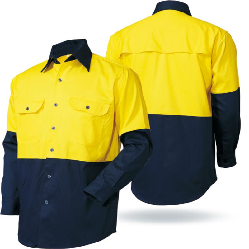 Tuta Workwear Blaklader Workwear