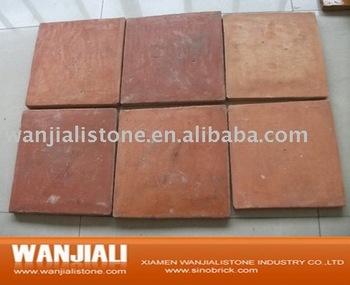 Antichi pavimentiin cotto piastrelle buy mattonelle di terracotta