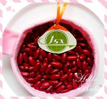 Jsx Small Red Kidney Beans Price Pure Best Quality Dried Red ...