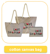 c3971eef5b Silk screen printing white cotton twill fabric souvenir tote bag for  shopping