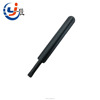 multi-band omni-directional high-gain Rubber 2.4ghz FM Antenna