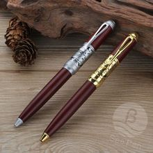 high quality wooden pen for business gift promotional cheap wood ball pen with logo