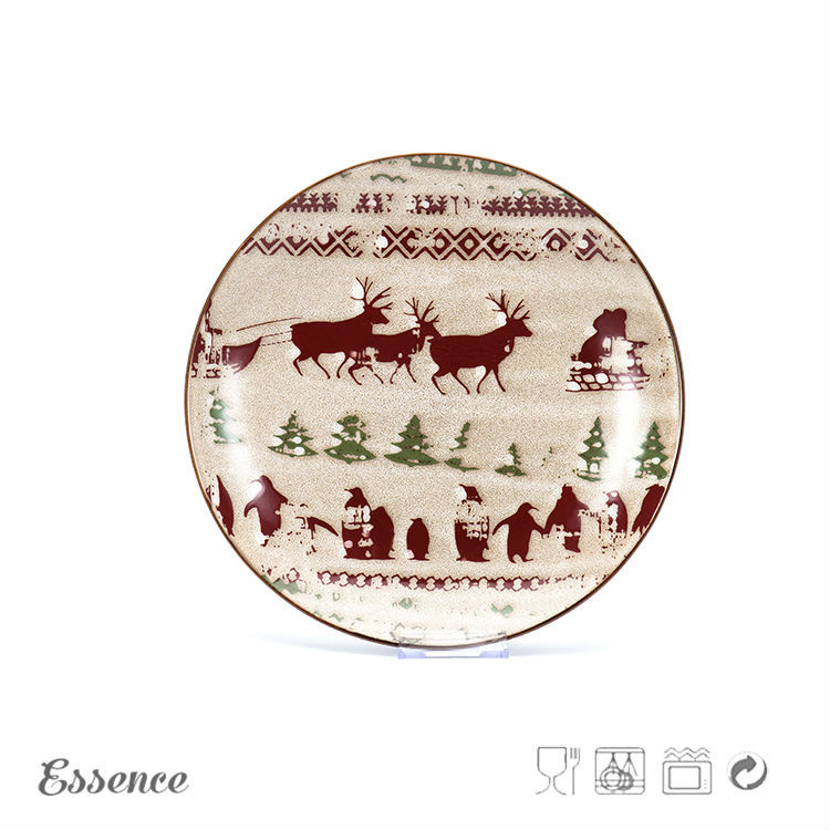 Christmas Plates Cheap Christmas Plates Cheap Suppliers and Manufacturers at Alibaba.com  sc 1 st  Alibaba & Christmas Plates Cheap Christmas Plates Cheap Suppliers and ...