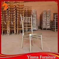 YINMA Hot Sale factory price cow hide chair
