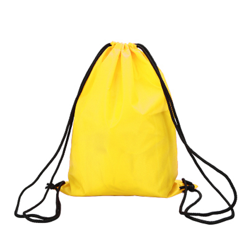wholesale custmize personalized drawstring backpacks no minimum cheap sports bag basketball