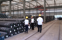 Bs1387 Class A Galvanized Steel Pipes G I Pipe - Buy Bs1387 Class ...