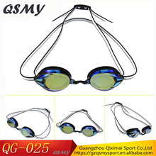 Hot Sale Swim goggles Protective goggle Skiing and sport goggles