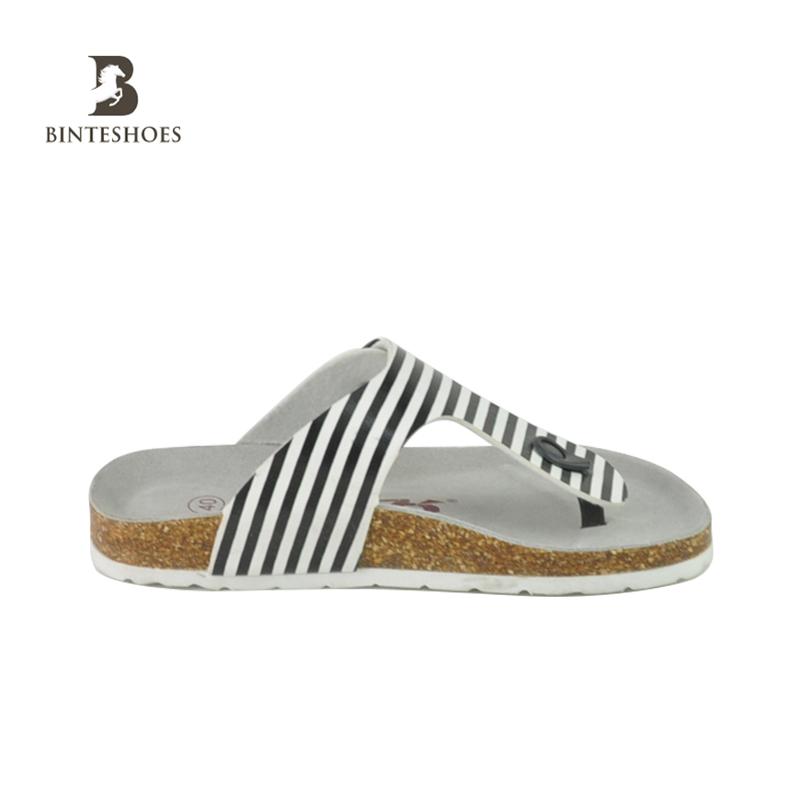 9c02b3c2fe37af China eva shoes products wholesale 🇨🇳 - Alibaba