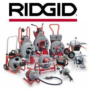 Résultats de recherche d'images pour «ridgid»