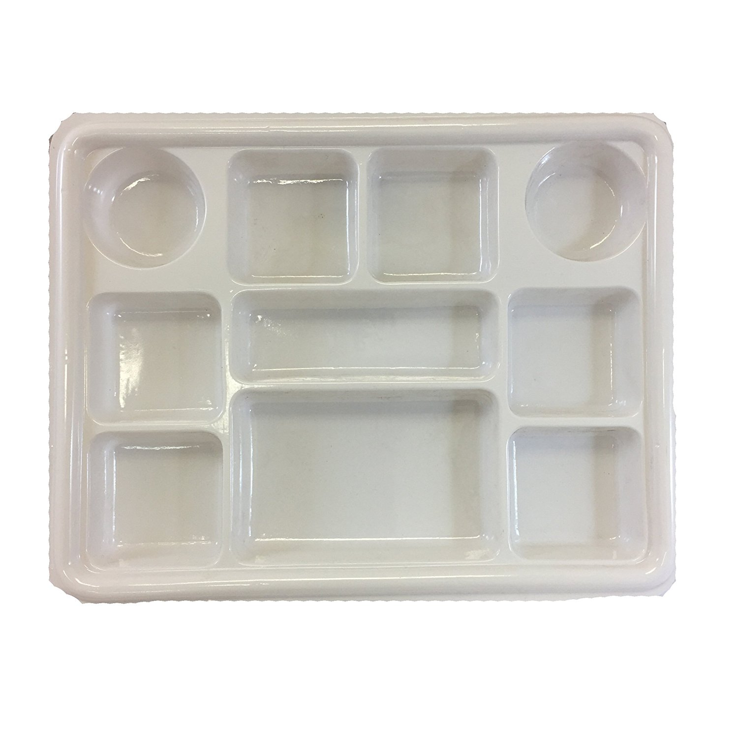 Get Quotations · Movie Time Video 25 Piece Round Disposable Party Tray/Thali /Plates 10 Compartments  sc 1 st  Alibaba & Cheap Tray Thali find Tray Thali deals on line at Alibaba.com