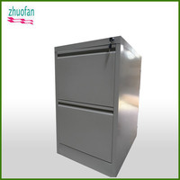 Buy alibaba steel filing cabinet in spanish in China on Alibaba.com