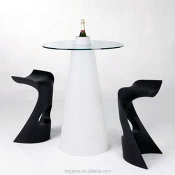 Excellent Led Sofa Bar Stools Led Furniture Led Table Led Chairs Bar Stool High Chair Buy Led Table Led Chairs Plastic Coffee Table And Chair Bar Stool High Uwap Interior Chair Design Uwaporg
