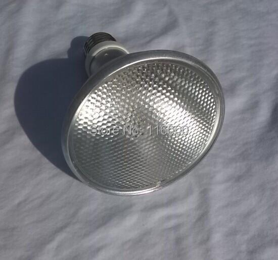 New Pet Lamps 50w Bulb Ballast Hid Uvb Uva Reptile Lamp