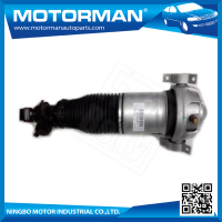 MOTORMAN SGS Approval comfortable air suspension springs TY04AS-003 4L0616019 for AUDI Q7 VW Touareg Porsche Cayenne
