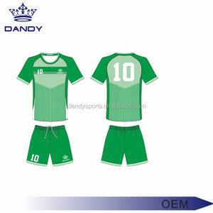 Man Cheap Soccer Jerseys Wholesale Thai Quality Soccer Shirt Football Shirt germany soccer jersey