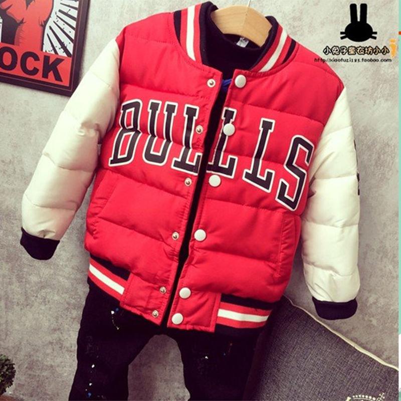 Compra red bull chaqueta online al por mayor de China