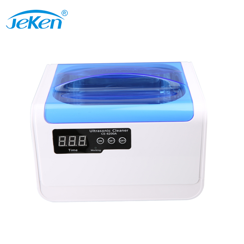 Portable Household 1.4l Digital Ultrasonic Record Cleaner Price