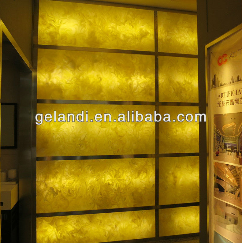 List Manufacturers of Resin Wall Panels, Buy Resin Wall Panels, Get ...