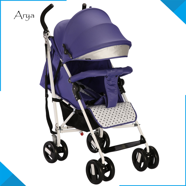 In Stock 100% Original Travel Custom Good Baby Double Stroller With Car Seat Portable Folding & Buy Cheap China good baby pram with canopy Products Find China ...