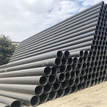 Hdpe Pipe 4 Inch Hdpe Pipe Cost Per Foot Water Supply Pipes - Buy Hdpe Pipe  4 Inch,Hdpe Pipe Cost Per Foot,Water Supply Pipes Product on Alibaba com