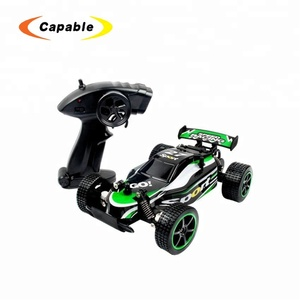 high quality newest product kids toys mini remote control car for wholesale