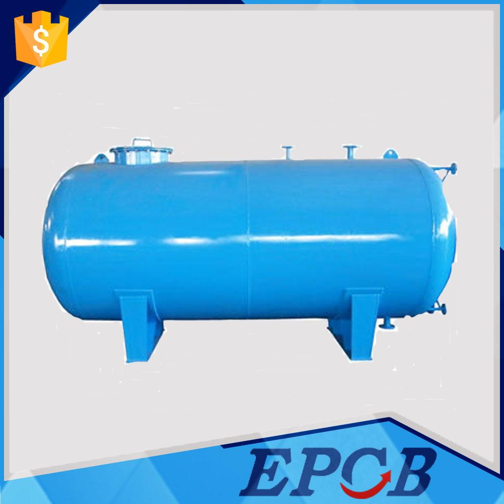 Boiler Hot Water Storage Tank, Boiler Hot Water Storage Tank ...