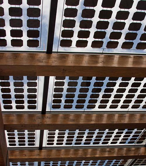 sunpreme double verre sans cadre panneau solaire autres produits associ s l 39 nergie solaire id. Black Bedroom Furniture Sets. Home Design Ideas