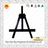 Wholesale children drawing easel wooden easel for flowers