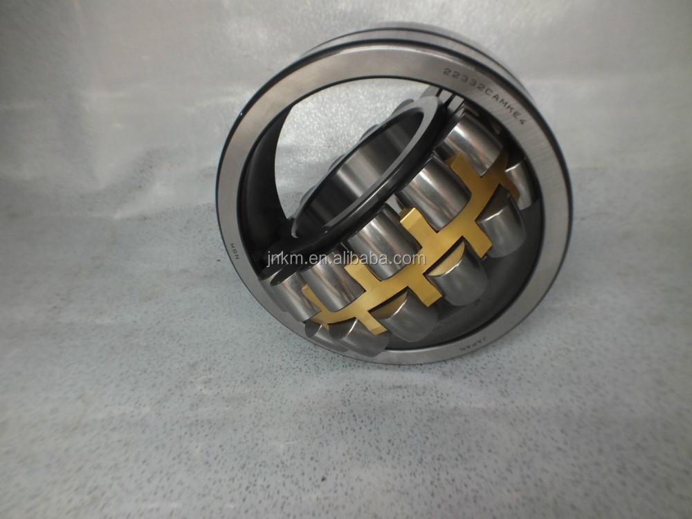 60SD23KW33BRF4 Torrington New Spherical Roller Bearing