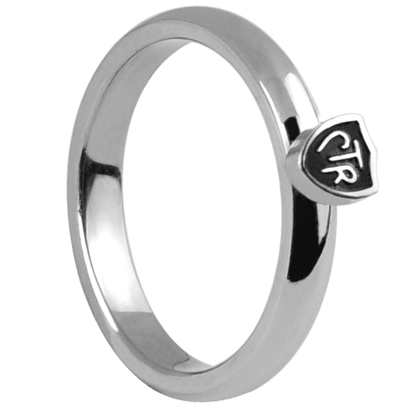 Wholesale Ctr Ring Wholesale Ctr Ring Suppliers and Manufacturers