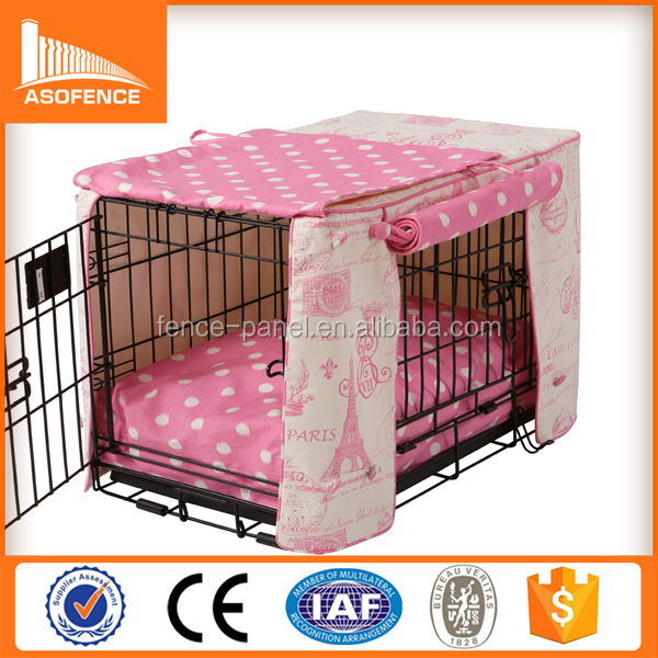 Galvanzied metal Laying cages for rabbits / used rabbit cages for sale