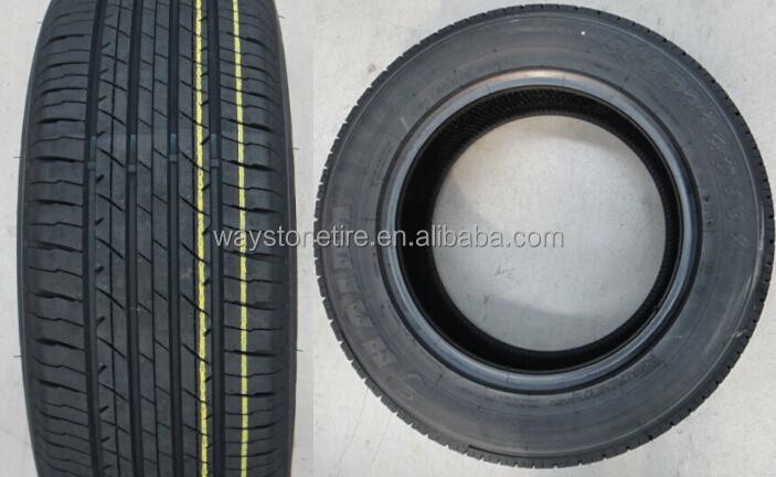 Haida 185 55r14 Car Tyre Wholesale Uhp Tire View 185